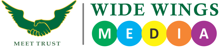 Wide Wings Media
